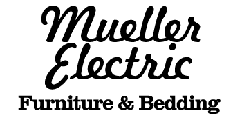 Mueller Electric Logo
